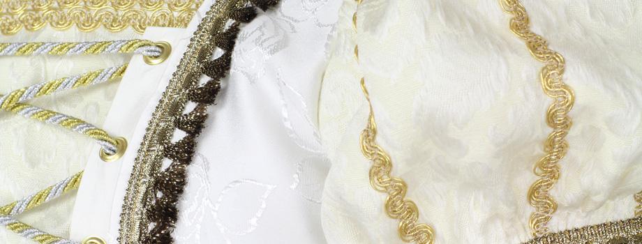 Yohio dress